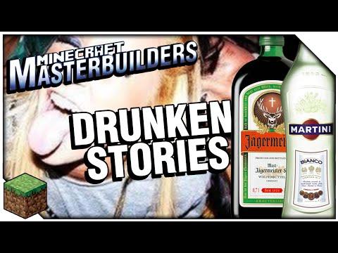 Desintoksikazija beim Alkoholismus als