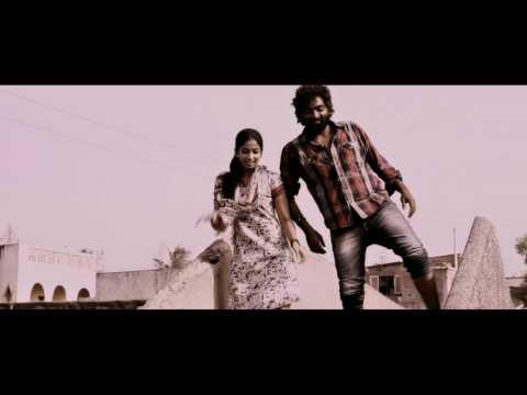 ATTU Tamil Movie - 'Ora Kannaley' Video Song | R.K. Suresh | Studio 9 Music | HD Video