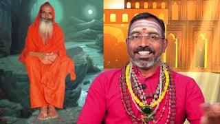 appa paithiyam swami jeeva samadhi in salem அப்பா பைத்தியம் சாமி