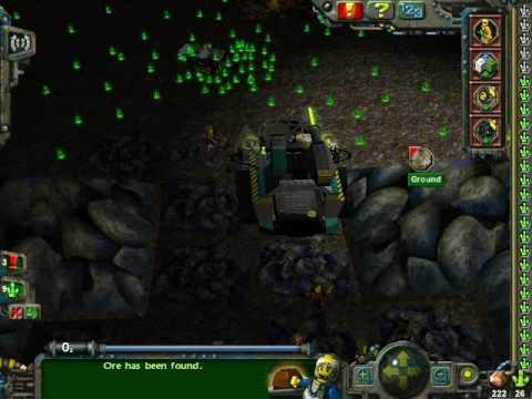 lego rock raiders pc telecharger