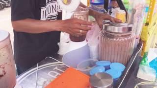 Gambar cover JOGJA HOW TO MAKE MARSHMALLOW ICE CHOCOLATE