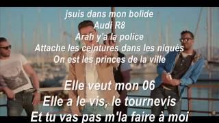 Descargar MP3 de Prince De La Ville gratis. BuenTema.Org bda847b8b72