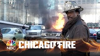 Chicago Fire   The Truck Stops Here (Episode Highlight)