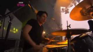 More Life In A Tramp's Vest - Stereophonics [TITP 2010]