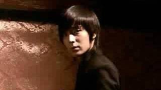 F.T Island -  A Man's First Love + Only One Person