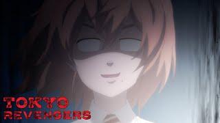 Tokyo Revengers Episode 5 | Crunchyroll English Sub Clip: Divine Punishment