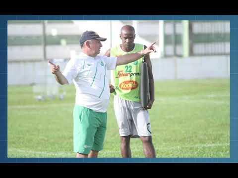 Resenha Esportiva - 9/12/2019