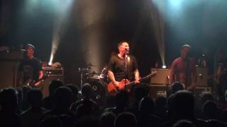 """FACE TO FACE  -  """"All For Nothing""""[HD] 14 AUGUST 2013"""