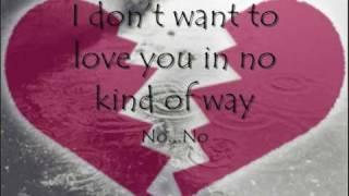 Broken Hearted Girl   Beyonce [+Lyrics]