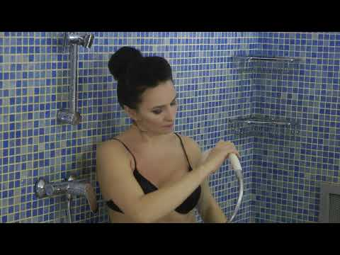 Powiększenie piersi w Chanty-Mansyjsku