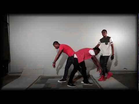 Selebobo - Kukere | Meka Oku, Odogwu & Kons Choreography