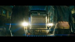 Transformers Trailer Image