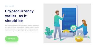 ZAMZAM Blockchain BANK ICO Review #1 ( language TR )