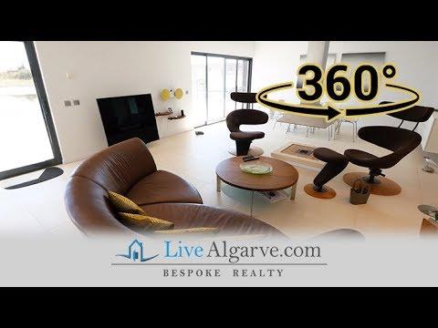 Hus: 235 m²