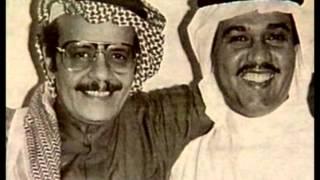 تحميل اغاني رائعة طلال مداح - الله يجازي الظنون - بصوت محمد عبده MP3