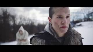 Big Thief - Mythological Beauty video