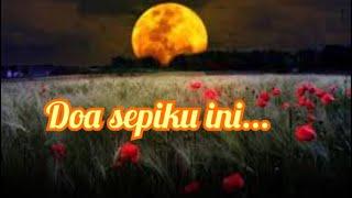 Download lagu Cempaka Di Rembulan Spring Mp3