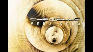 Chevelle - Brainiac
