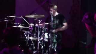 Video Daniel Pluhař - sólo 3.5 Buena Vista Plzeň