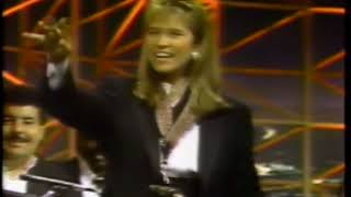 The Late Show Starring Joan Rivers (October 10, 1986)