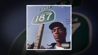 Snoop Dogg  420 [Blaze Up] Feat. Devin The Dude, Wiz Khalfia, & Dj Battlecat (Official Audio)