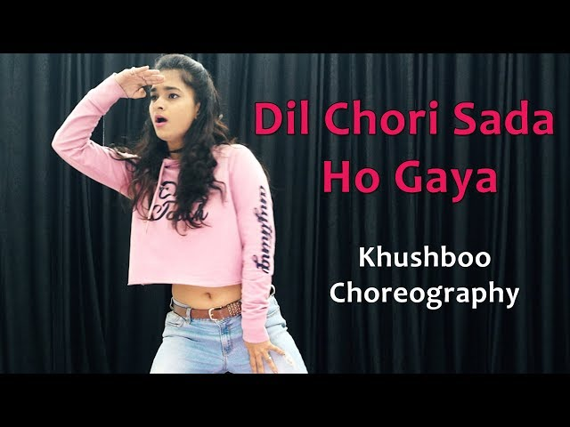 How To Dance In Hindi Song Top hindi dance 2020 | latest bollywood dance songs 2020. greencoin life
