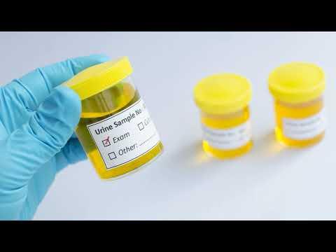 Приборное лечение простатита