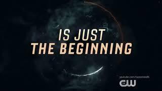 Наследие 1 сезон 12 серия промо, дата выхода