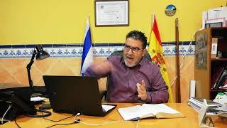 PM La Algaba (Sevilla)