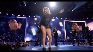 Taylor Swift Shake It Off (Super Saturday Night)