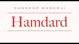 "Hamdard - Arijit Singh | ""Popularzz - My Takes"" - Sandeep Banerji"