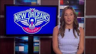 FOX 23 News @ 9 Sports for April 30