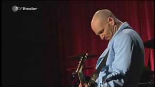 Faith No More -  Chinese Arithmetic / Hurricane Festival 2009 (HQ)