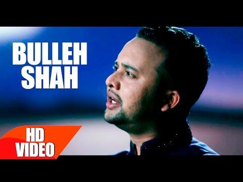 Bulleh Shah  Nauman Ahmed