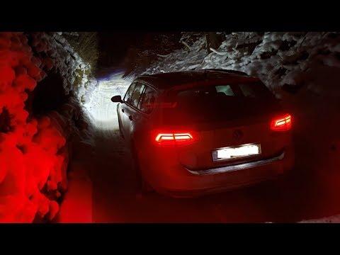 Фото к видео: Цена замены комплекта ГРМ, фильтров и масла на VW Passat B8 2.0 TDI CRLB