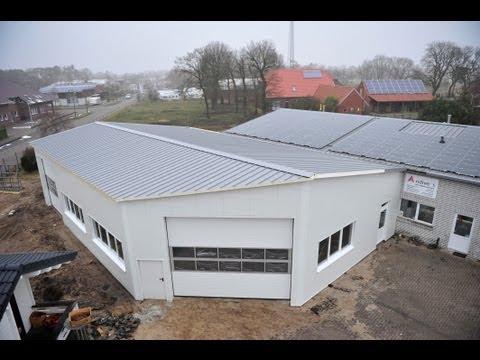 Kfz Werkstatt Planen Und Bauen Test Vergleich 2018 Top 25 Produkte