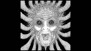 Ty Segall Band - Slaughterhouse (Full Album)