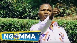 BreakDown Ben - Kamata Neighbour (Official Video)