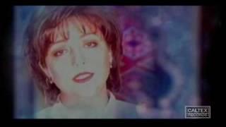 Deleh Majnoon Music Video
