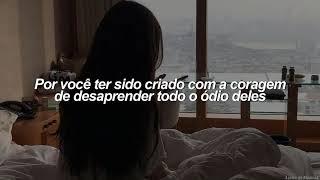 Olivia Rodrigo - Hope ur ok (Tradução)