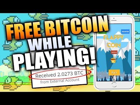 Când bitcoin merge pe piața futures