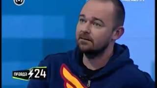Борис Хлебников: «Егор Летов просто «убирал» кино»