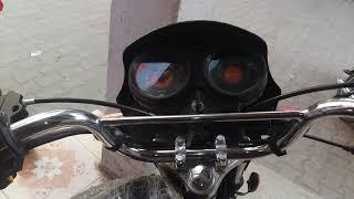 road prince 110cc price in pakistan - ฟรีวิดีโอออนไลน์ - ดูทีวี