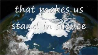 kindness by chris tomlin with lyrics