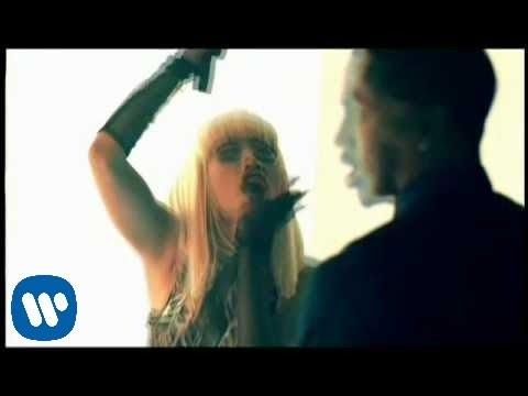 Trey Songz Ft. Nicki Minaj – Bottoms Up