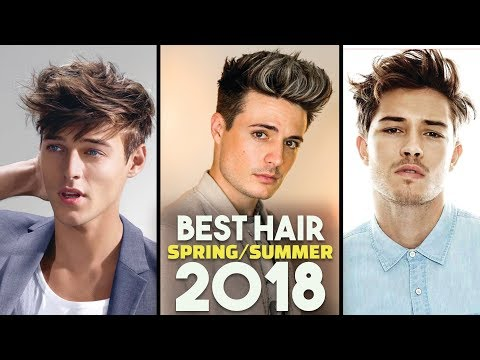 ANTEK traktowania włosów