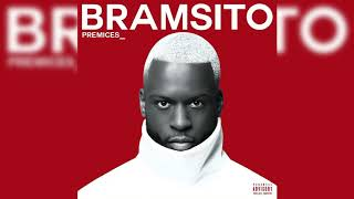 Bramsito   Sale Mood Feat Booba