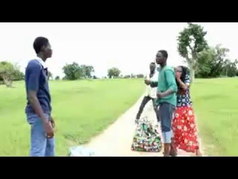 Download KANURI- TADA BABULAMAYE 2 HD Mp4 3GP Video and MP3