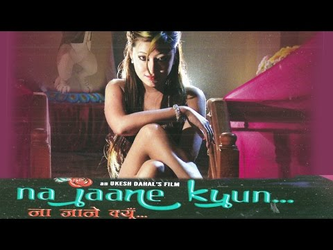 "Download ""Na Jaane Kyun"" 