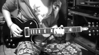 The Trews - Hold Me In Your Arms Cover (HD)